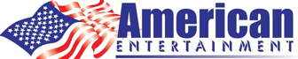 American Entertainment, Inc.